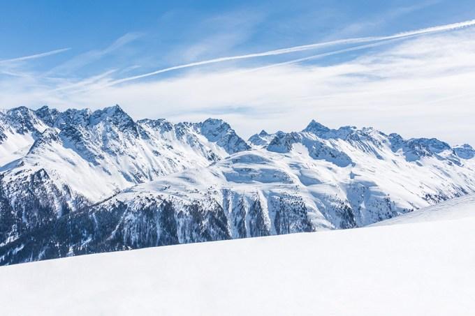 O quão gelada foi a última era do gelo? Cientistas calculam temperatura média da Terra na época