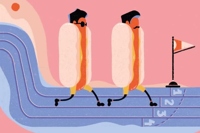 SI_418_Novas_hot_dog