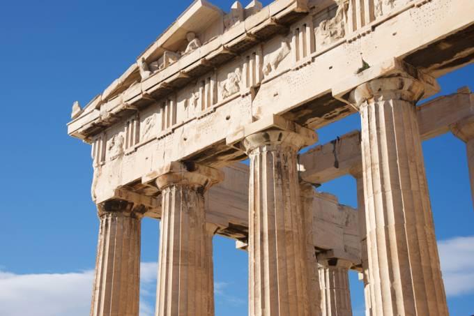 SI_418_Novas_templo_grego