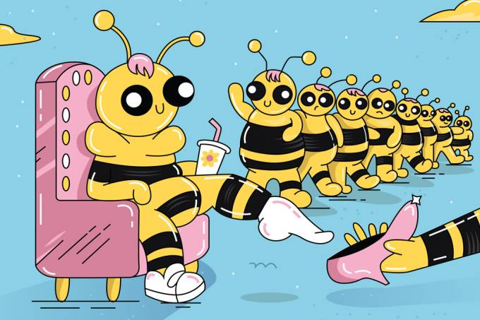 SI_418_oraculo_abelhas