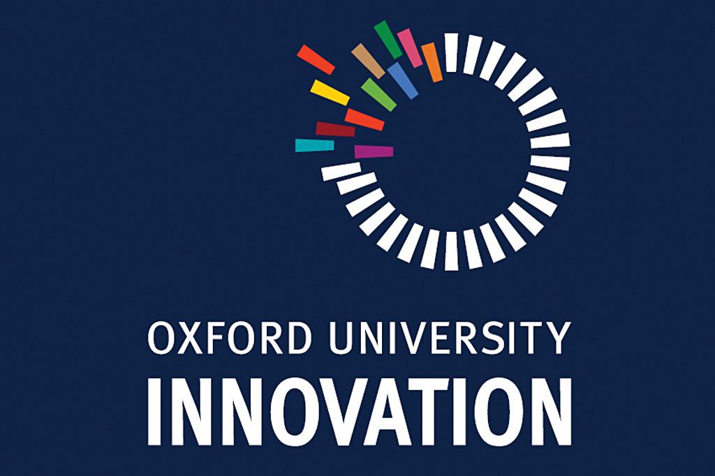 <strong>Por meio das pesquisas e invenções da Oxford University Innovation, empresa de transferência tecnológica, a entidade já contribuiu com a criação de mais de 100 novas empresas.</strong>