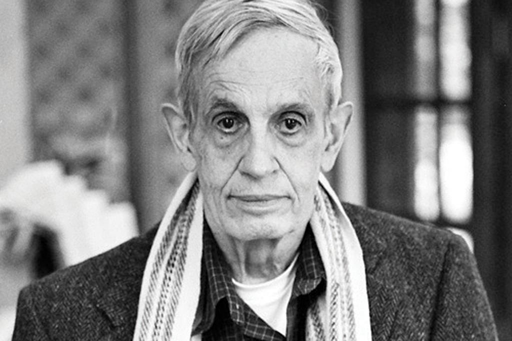 <strong>Já teve em seu corpo docente e discente 89 ganhadores do Prêmio Nobel, como o matemático John Nash.</strong>