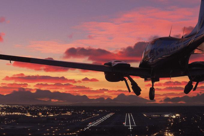 SI_419_FlightSimulator_Abre