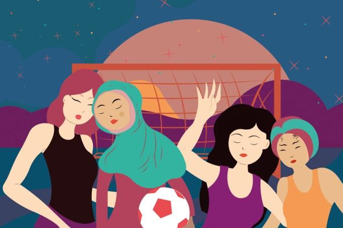 SI_419_Novas_Futebol_Muculmano