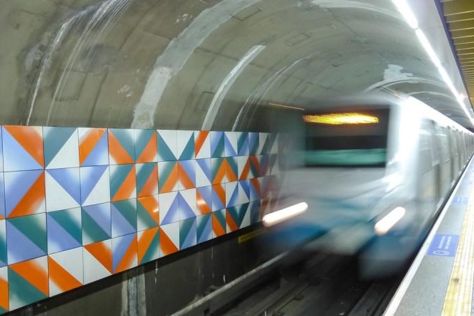 SI_419_Oraculo_Metro
