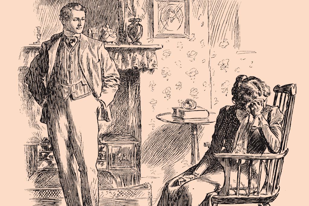 <strong>Uma lei de 1916 dizia que um casamento podia ser anulado se o marido descobrisse que a mulher não era virgem. Isso durou até 2003.</strong>