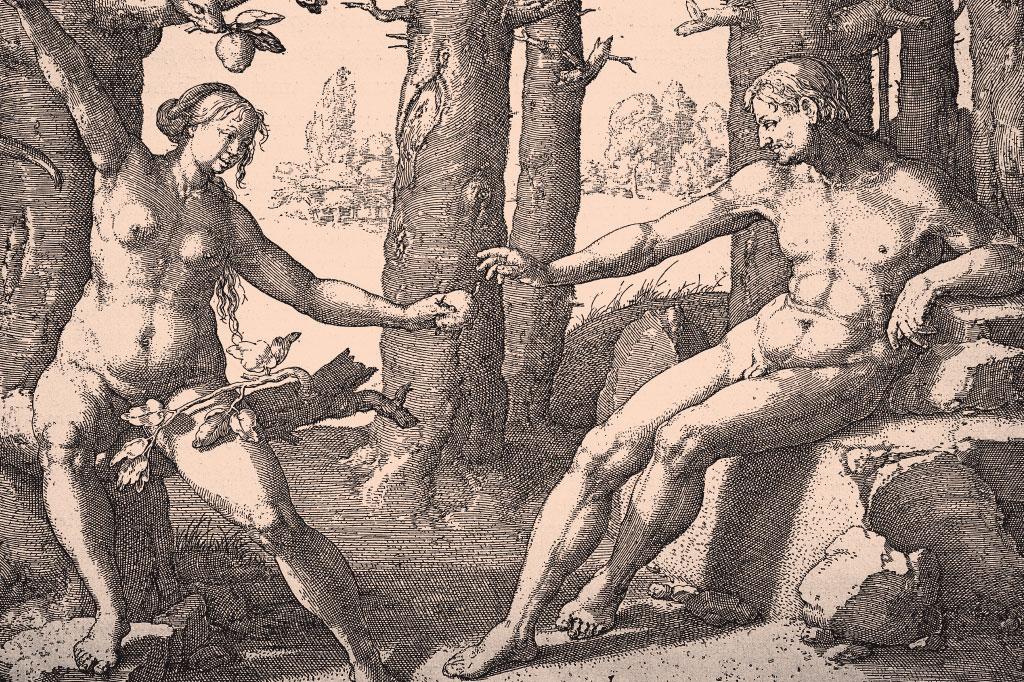 <strong>O Ministério do Amor adverte: o prazer relacionado à liberação de dopamina nos apaixonados pode levar ao vício.</strong>