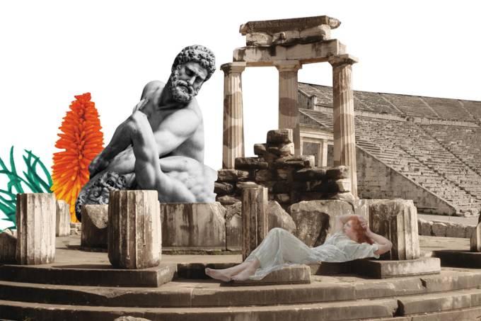 SI_Grecia_Antiga_Arte