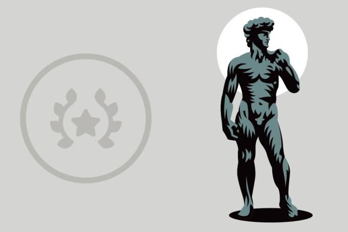 SI_Mitologia_Grega_Olimpo_Apolo