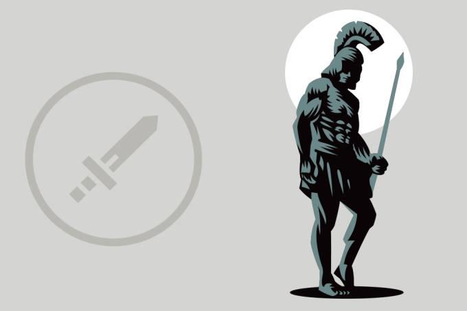 SI_Mitologia_Grega_Olimpo_Ares