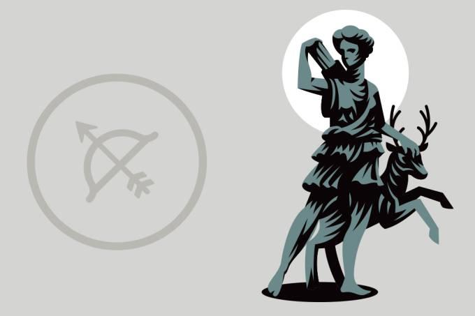 SI_Mitologia_Grega_Olimpo_Artemis