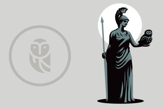 SI_Mitologia_Grega_Olimpo_Atena