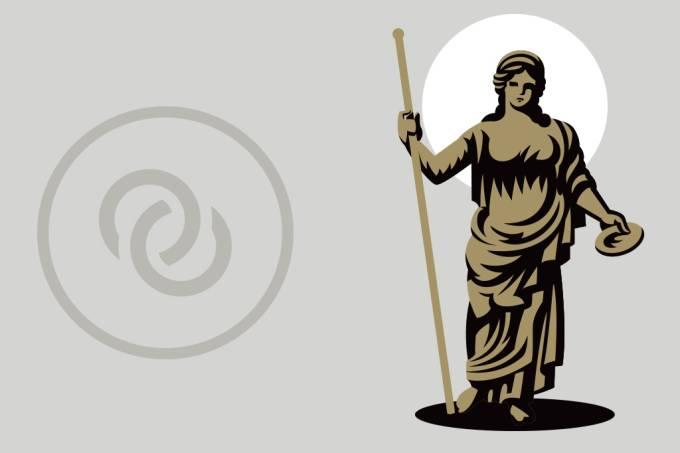 SI_Mitologia_Grega_Olimpo_Hera