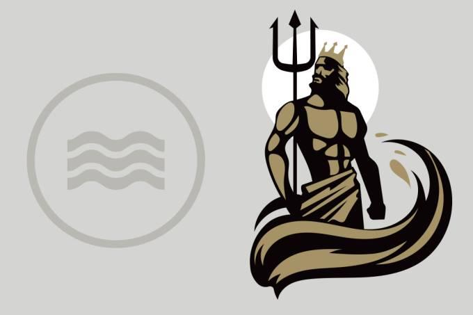 SI_Mitologia_Grega_Olimpo_Poseidon
