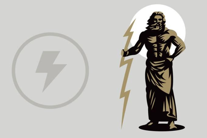 SI_Mitologia_Grega_Olimpo_Zeus