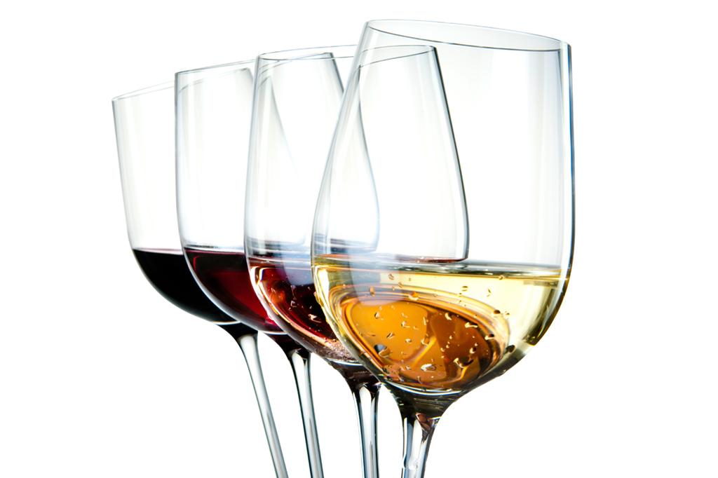 <strong>Um vinho de bom custo-benefício não é necessariamente barato, mas custa menos do que a maioria dos concorrentes com o mesmo nível de qualidade.</strong>