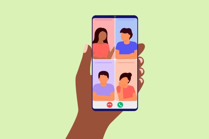 Google Meets vai limitar chamadas gratuitas em 1 hora. Veja alternativas para videoconferências
