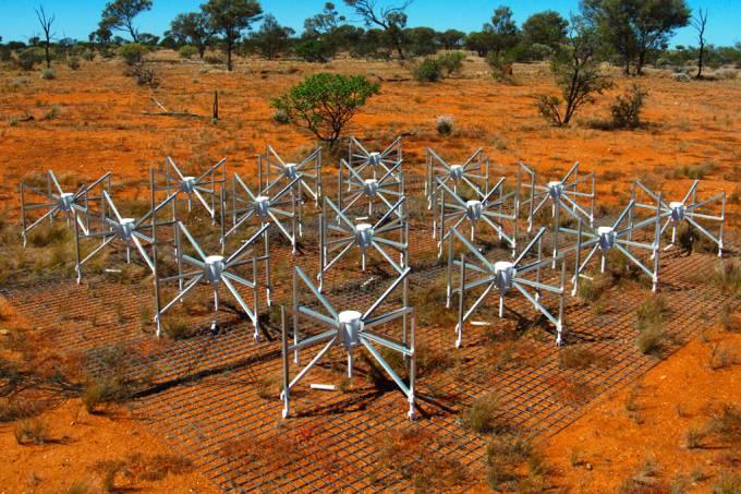 Solidão: telescópio vasculha 10 milhões de sistemas estelares e não encontra sinal de vida alienígena
