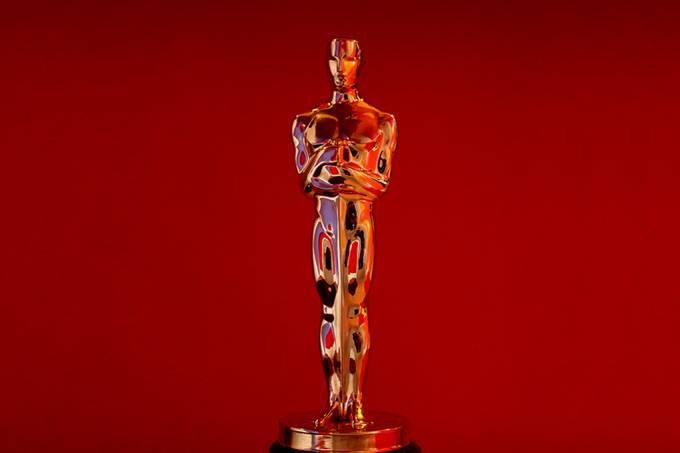 Novas regras de inclusão do Oscar