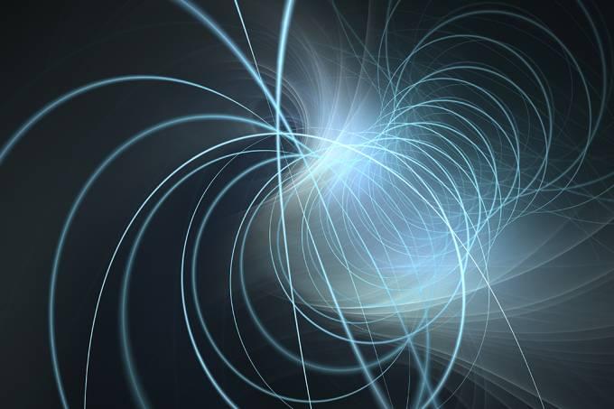 Aposta sobre o Nobel de Física feita 18 anos atrás finalmente se resolverá em 2020