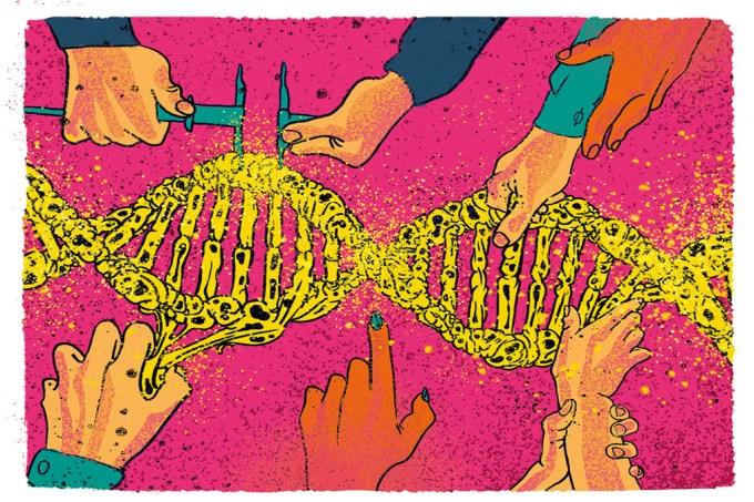 SI_420_Novas_DNA