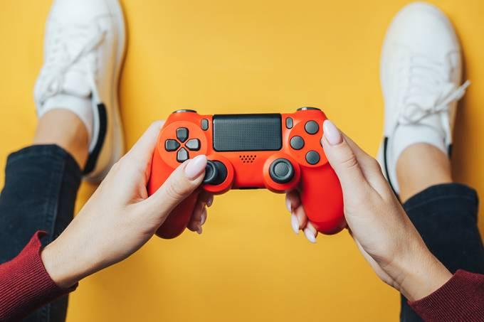 Quais consoles chegaram mais caros ao Brasil