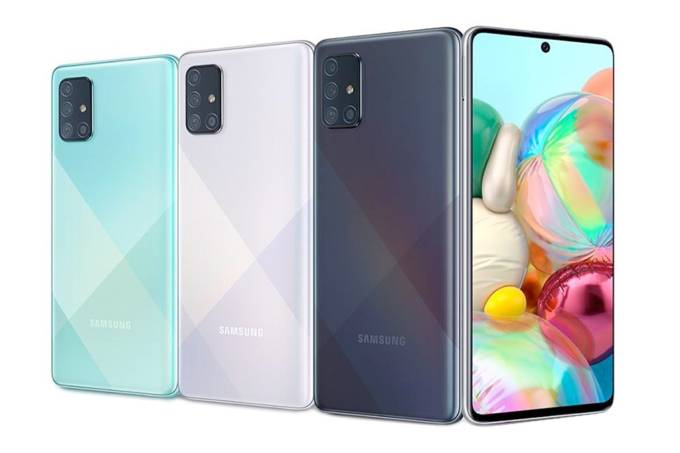 SI_420_Tech_Samsung_Quantum