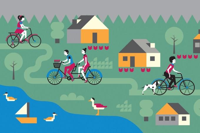 SI_Bikes_cidades_transformadas