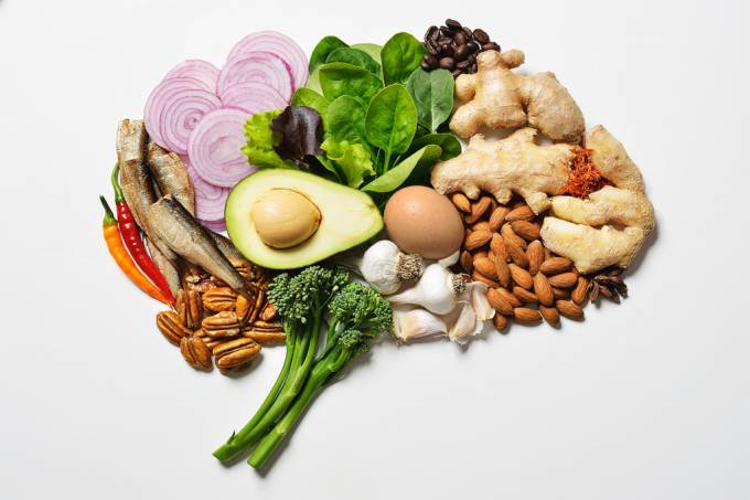 SI_Inteligencia_dieta