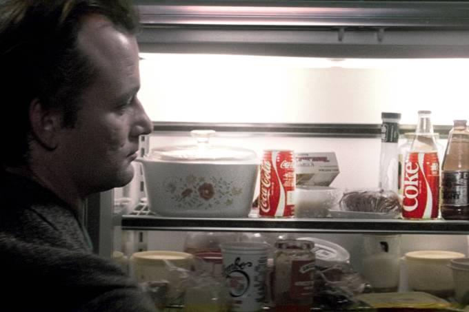 O dia em que a Coca-Cola comprou um estúdio de cinema