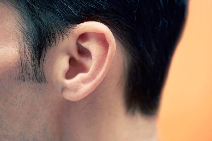 Covid pode causar perda de audição em casos raros