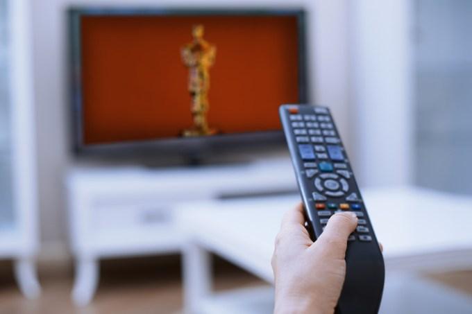 Filmes lançados em Drive-ins e Streaming poderão concorrer ao Oscar 2021