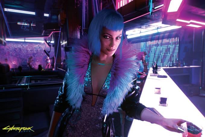 SI_421_Playlist_Cyberpunk_2077