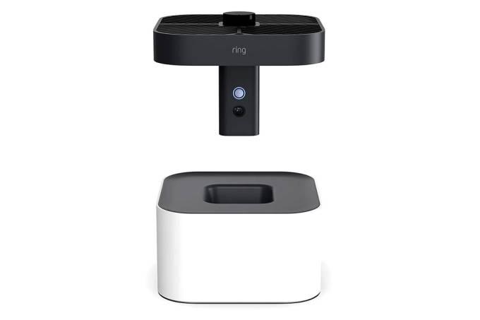 SI_421_Tech_Drone_Amazon