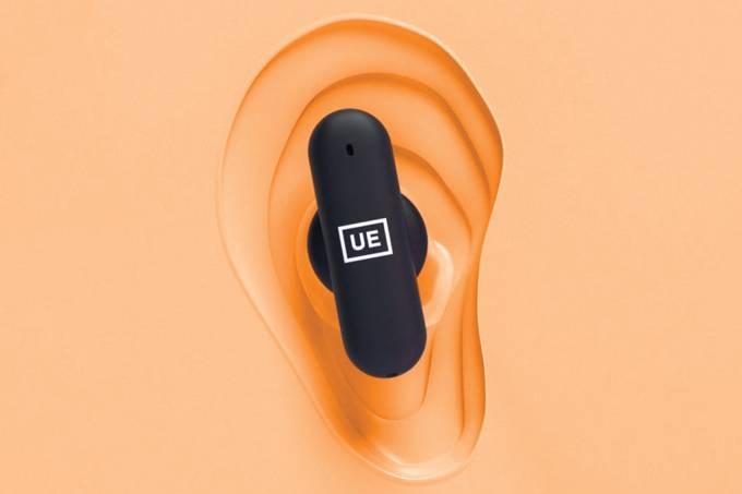 SI_421_Tech_Ultimate_Ears