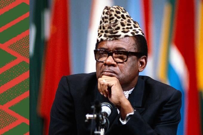 SI_Africa_ditadores