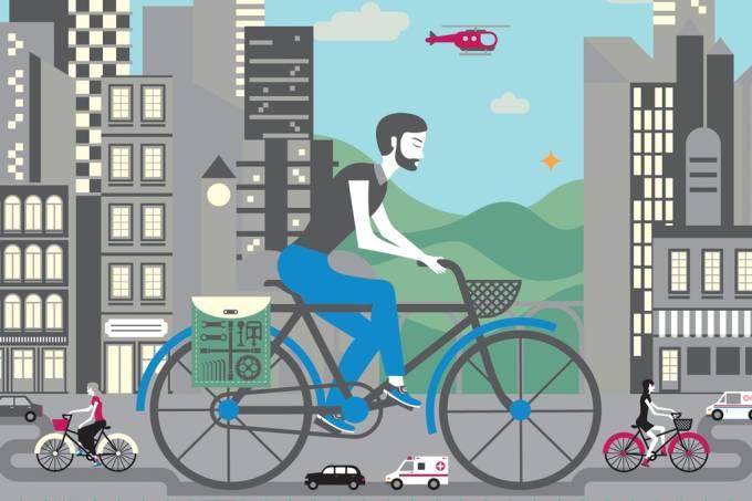 SI_Bikes_melhores_cidades