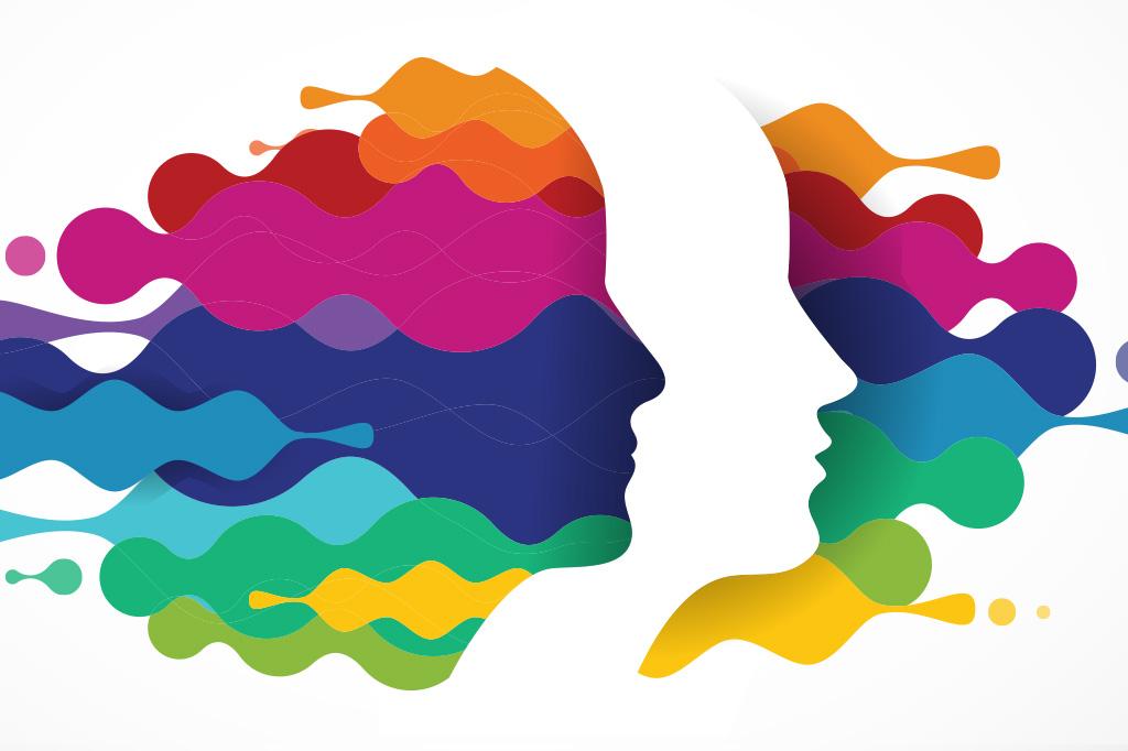 <strong>Na teoria de Howard Gardner, da Universidade de Harvard, cada pessoa tem vários computadores com diferentes habilidades na cabeça</strong>