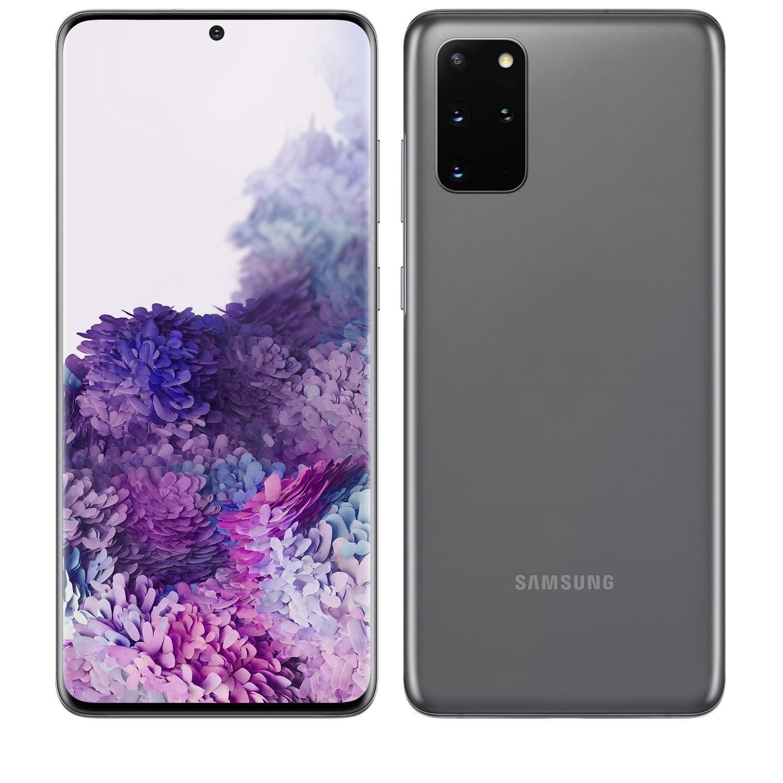 Smartphone Galaxy S20+