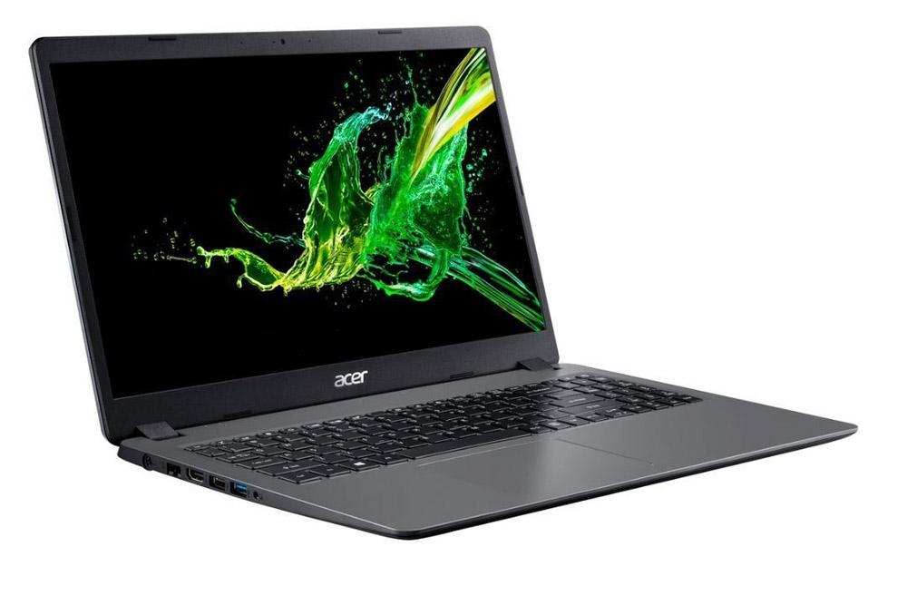 Notebook Acer Core i3 com SSD