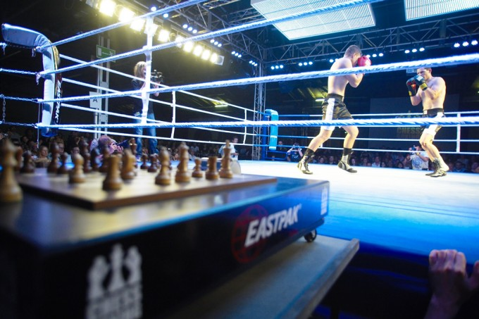 chess-boxing_site