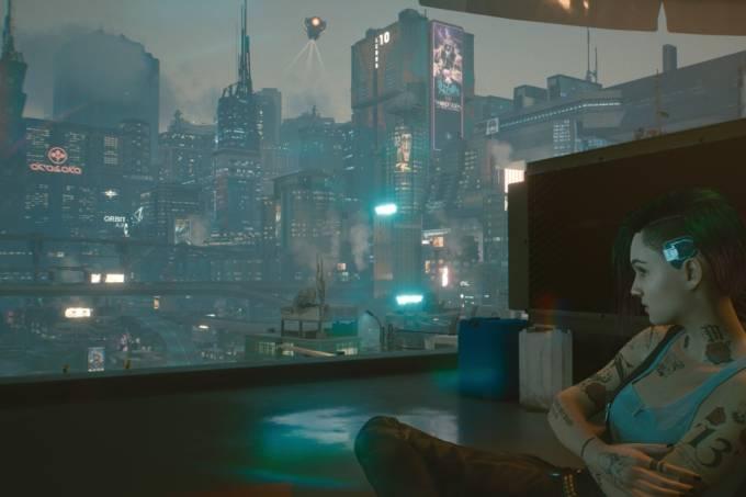 cyberpunk – abre