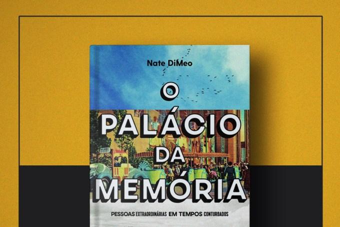 livro-Dimeo-SITE