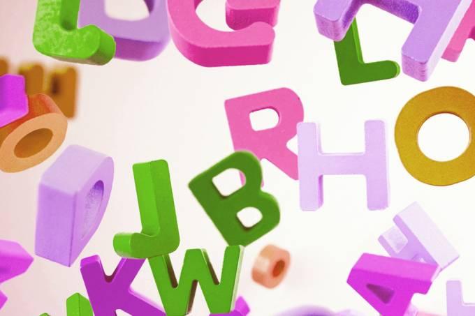 ORCL | Por que uma palavra repetida muitas vezes perde o sentido?