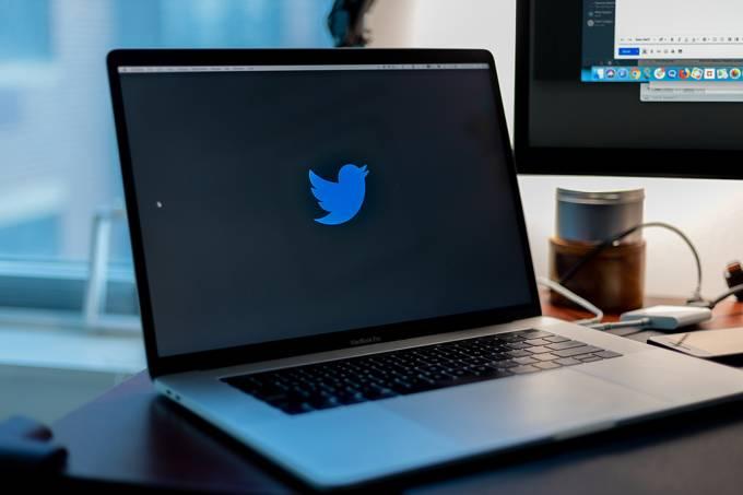 twitter-ciencia_site