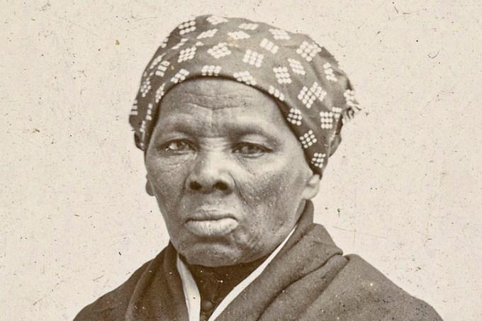 Quem foi Harriet Tubman, que pode estampar as notas de US$ 20 nos EUA