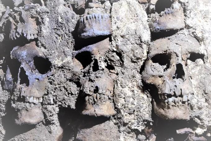 SI_423_Novas_Cranios_Astecas