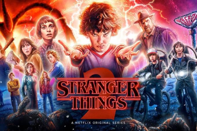 SI_423_Oraculo_Netflix_StrangerThings