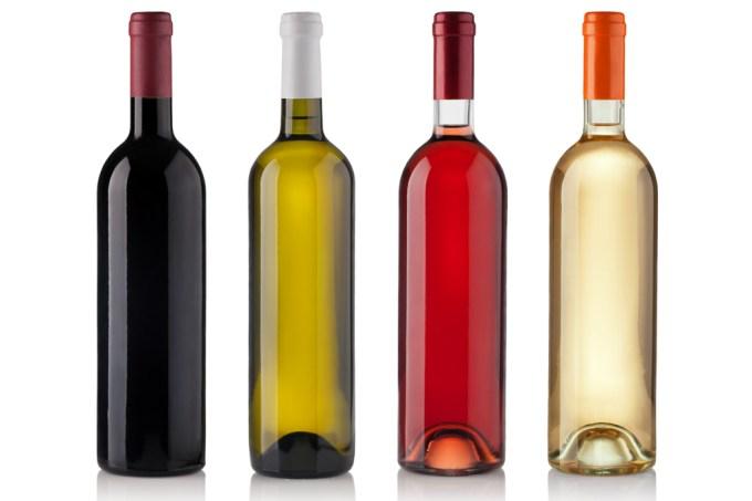 SI_423_Oraculo_vinho