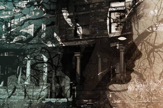 SI_Sobrenatural_cacadores_fantasmas
